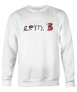 eryn-b-sweatshirt