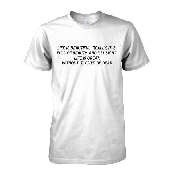 t-shirt-pls-t-shirt
