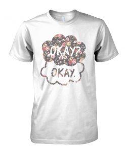tfios-t-shirt