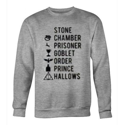 harry-potter-movies-t-shirt-sweatshirt