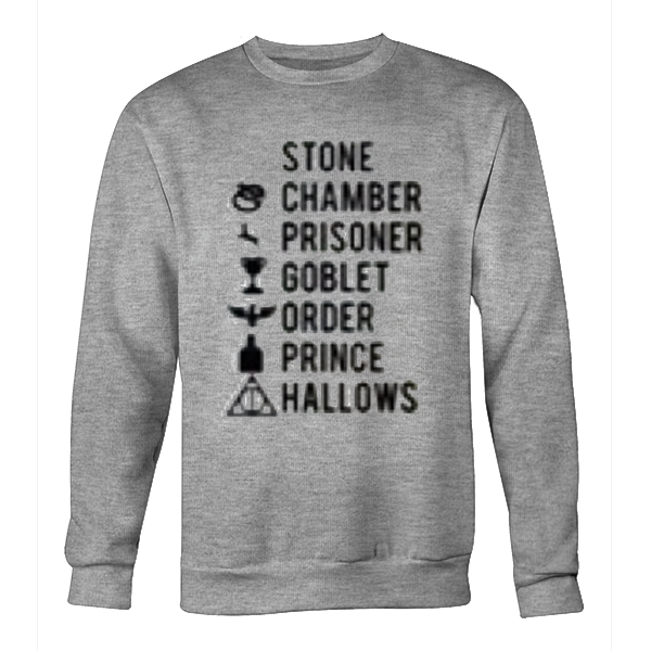 harry-potter-movies-t-shirt-sweatshirt