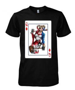 harley-quinn-quee-t-shirt