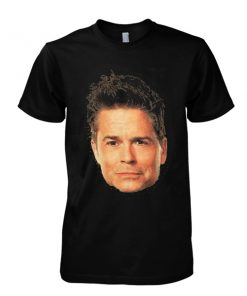 any-rob-lowe-t-shirt
