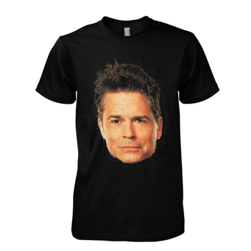 any-rob-lowe-t-shirt