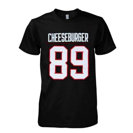 cheese-burger-t-shirt