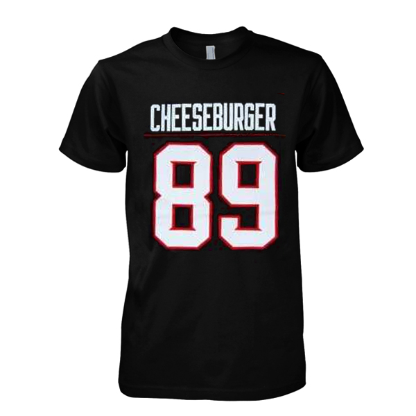 cheese-burger-t-shirt