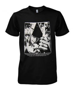 a-clockwork-orange-t-shirt