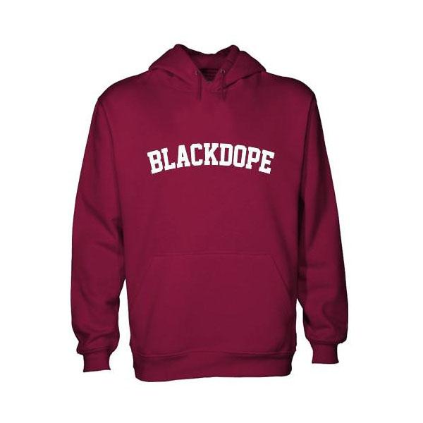 blackdope hoodie