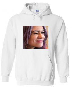 kelsey calemine hoodie