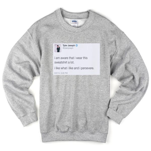 73b71085c tyler-joseph-tweet-sweatshirt.jpg