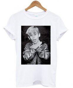 Ryan Goslings T-shirt