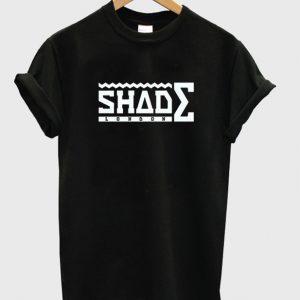 Shade London TShirt