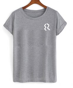 mark t-shirt
