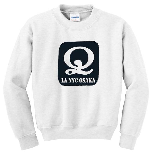 7660873ff2758 LA-Nyc-Osaka Sweatshirt