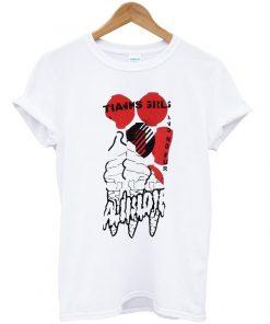Lindsey by Stella McCartney Tshirt