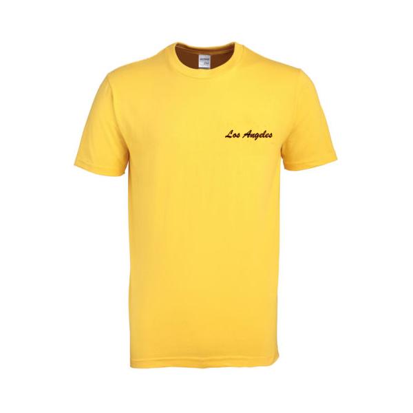 f4b67f47 los-angeles-yellow-color-tshirt.jpg