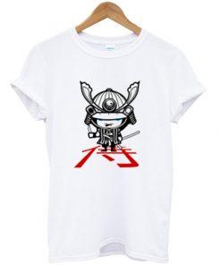 roblox t-shirt
